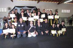Graduação faixa amarela (14)