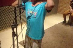Lucas Rap