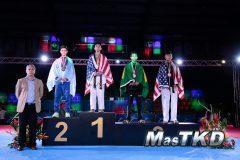 campeonato Pan-americano