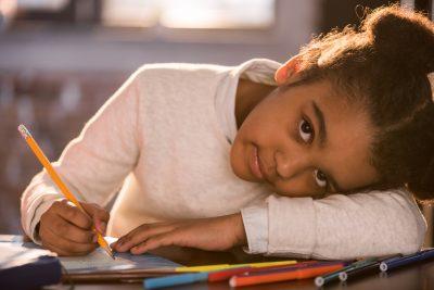 educação infantil brasileira