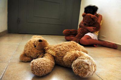 casamento infantil no Brasil