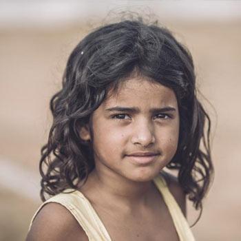 Relatório de Impacto da COVID na vida de crianças e adolescentes, à luz dos Direitos Fundamentais do ECA.