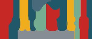 Logo Ponte Social