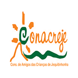 CONACREJE