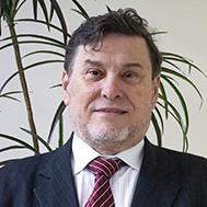 Gerson Pacheco