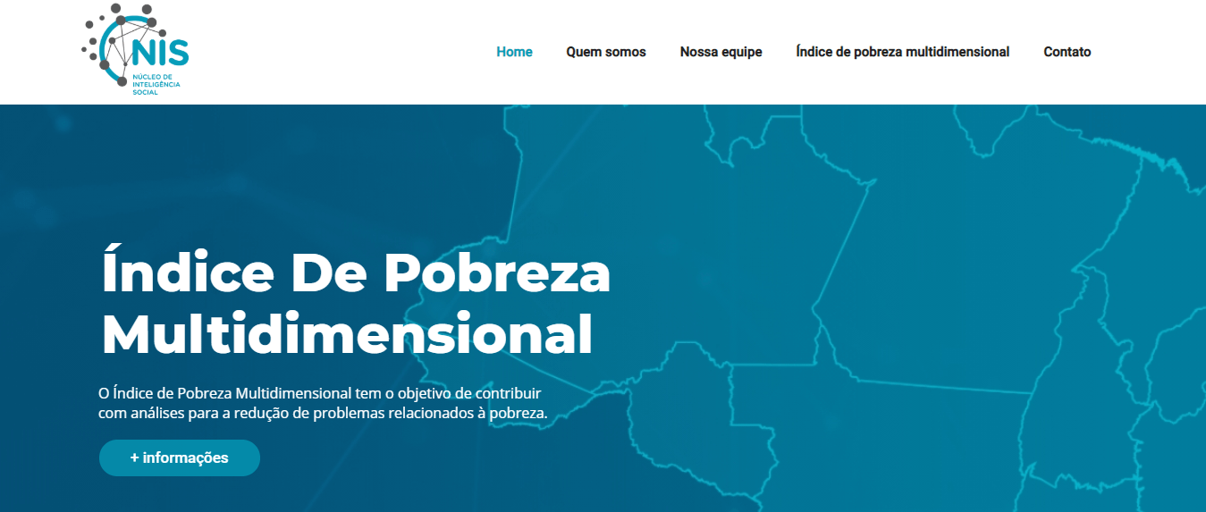Site do NIS