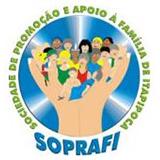 SOPRAFI