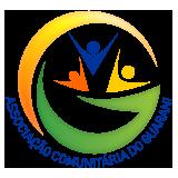 Associação comunitária do Guarani
