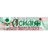 Achanti