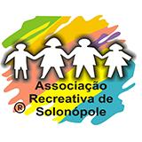 Associação Recreativa de Solonópole