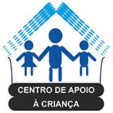 Centro de apoio a criança