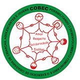 COBEC