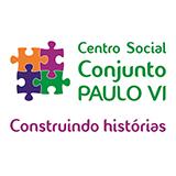 Centro Social Conjunto Paulo VI