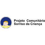 Projeto Comunitário Sorriso de Criança