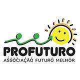 PROFUTURO