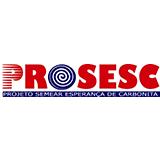 PROSESC