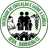SESFA