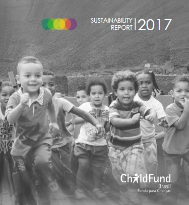 Sustainability Report 2017