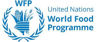 Programa Mundial de Alimentos - ONU
