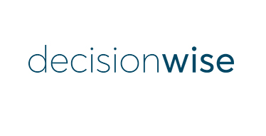 DecisionWise