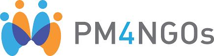 PM4NGOS