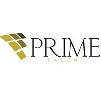 Prime Talent