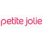Petit Jolie